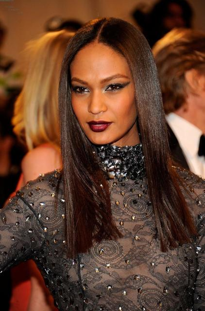 1428588736 full joan smalls 2147333672