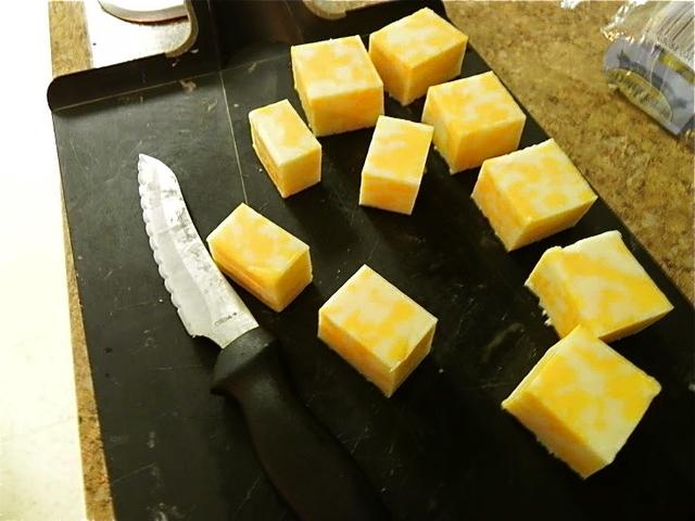 1432556250 blocks of cheese