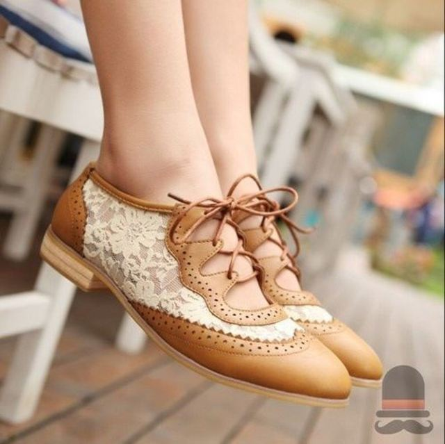 1432609965 oxford shoes 22