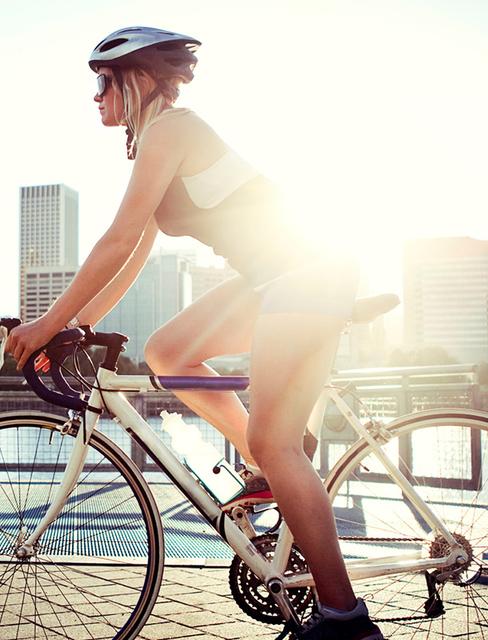 1432610690 cycling 1