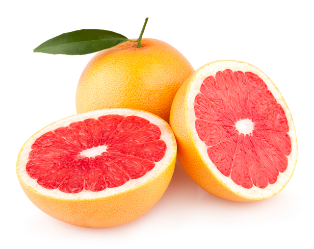 1432614423 grapefruit