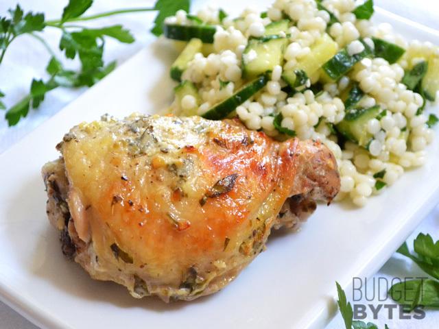 1432629615 greek chicken w salad