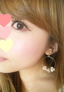 www.cocopri.jp