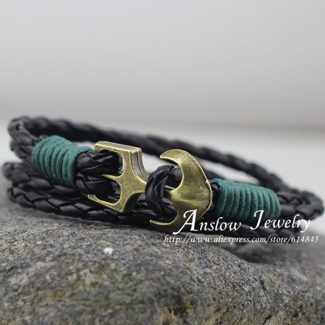1432709126 low0080lb 2015 new arrival accessories fashion jewelry female mens font b bracelet b font font b