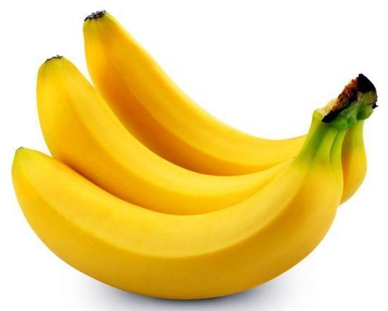 1432724050 banana21