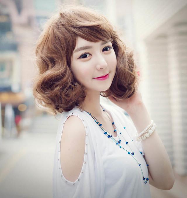 1432735773 fashion hairstyle 186