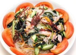 www.salad-cafe.com