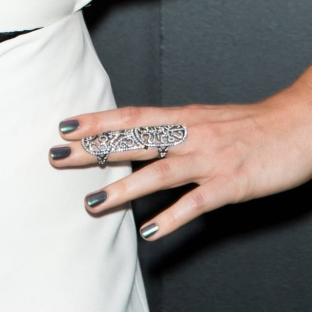 1428593496 grey nail polish trend right now