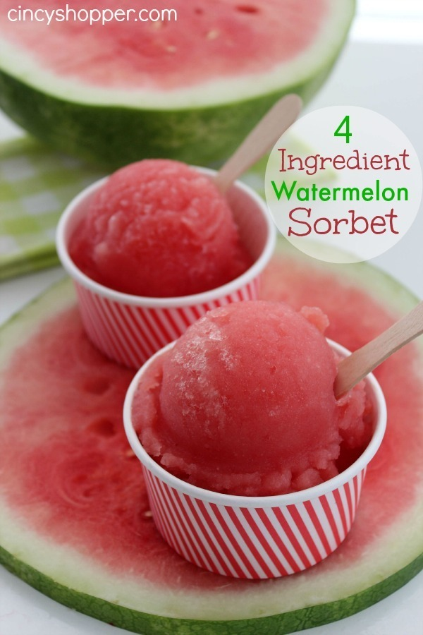 1432872596 4 ingredient watermelon sorbet recipe