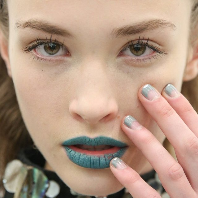 1428593559 nail polish trends fashion week fall 2013