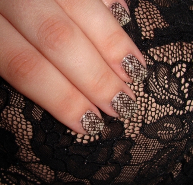 1428593624 lace nail designs nice