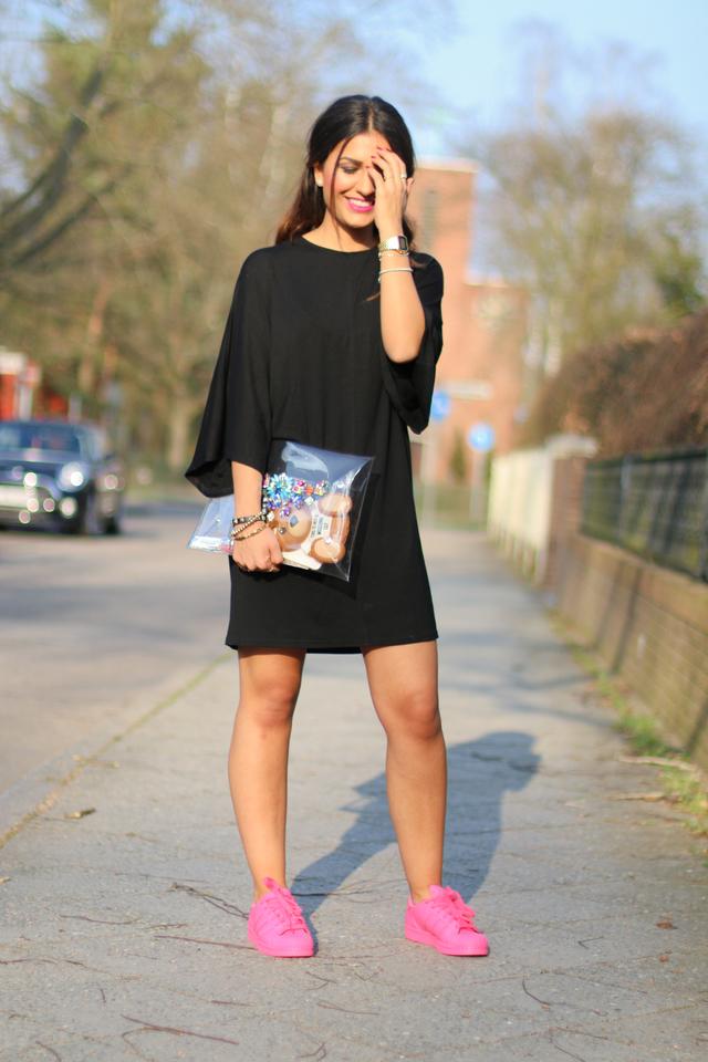 fashionmonger.net