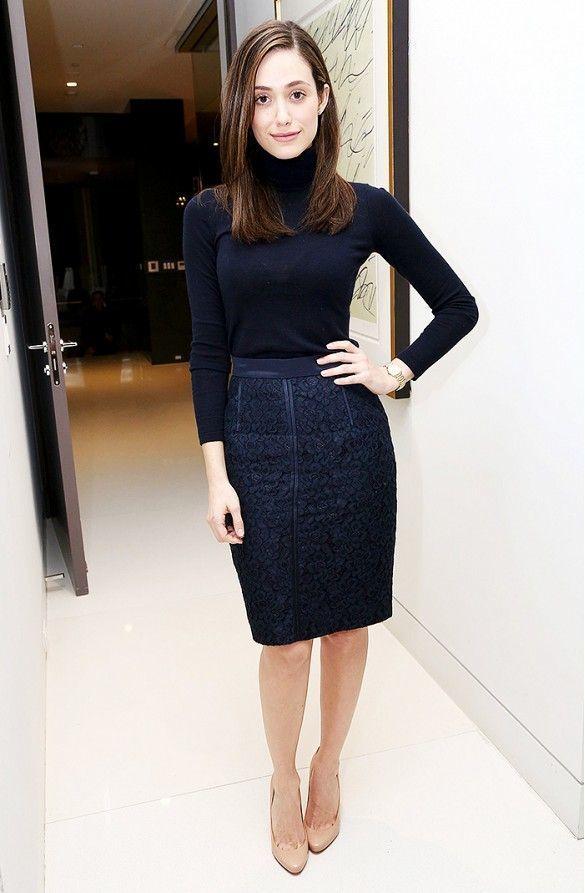 1433215582 blue monochrome outfit