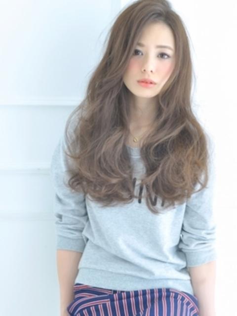 imgbp.hotp.jp