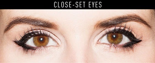 1433230398 close set eyes