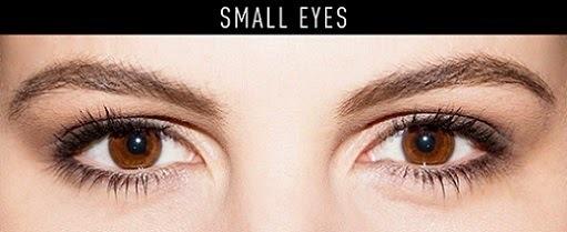 1433230436 small eyes