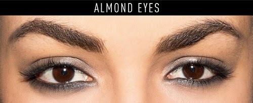 1433230451 almond eyes