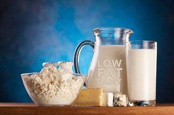 1433236610 low fat dairy body