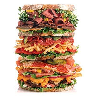 1433236812 poor diet 1