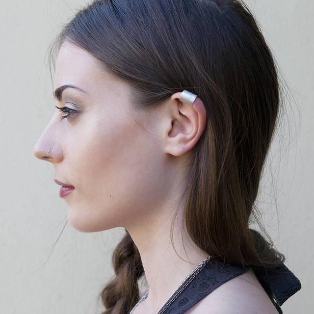 1433241577 ear cuffs 11