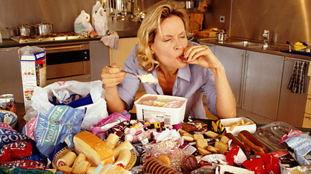 1428595701 binge eating disorder