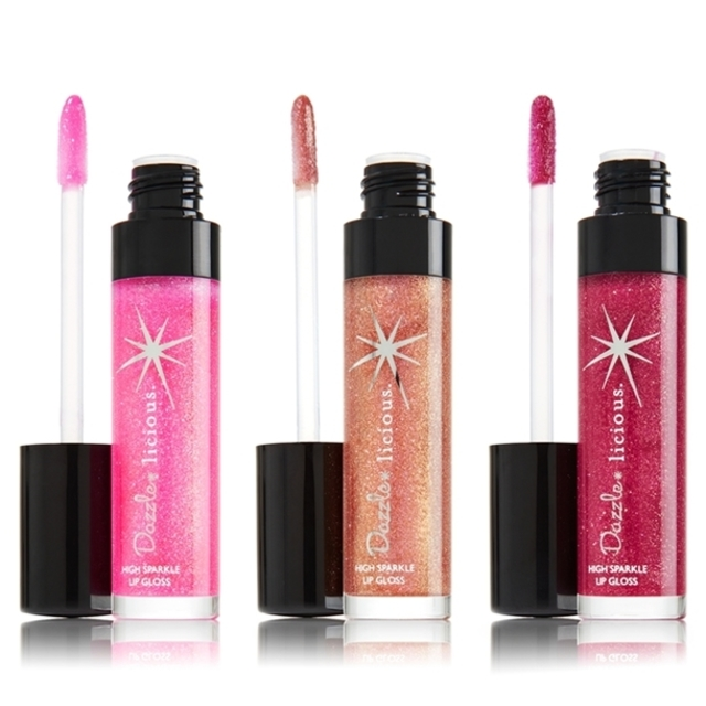 1428659027 liplicious dazzlelicious lipgloss