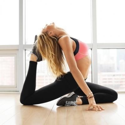 1433416091 motivate workout backbends