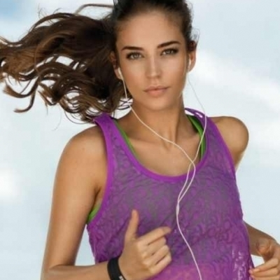 1433488618 motivate workout songs
