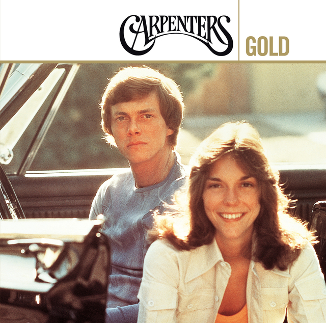 1433489734 learn english with songs  e2 80 93 yesterday once more  e2 80 93 the carpenters