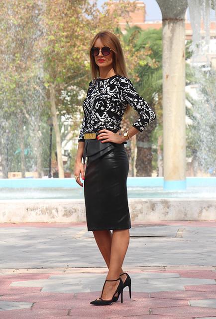 1433513534 sfera shirt blouses zara blacklook main single