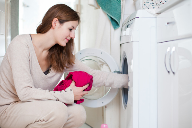 1433522262 washer cleanning