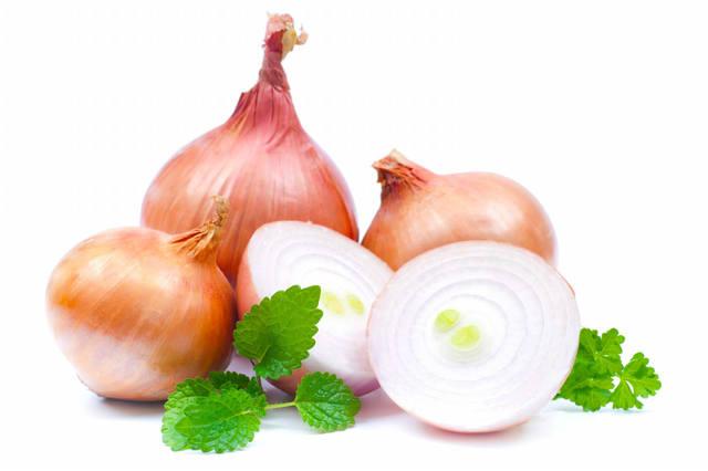 1433573907 fresh onions