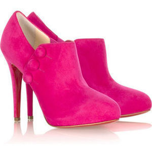 1433602131 christian louboutin astraqueen shoe boots pink large