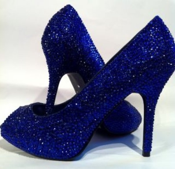 1433602584 my blue shoes jpg