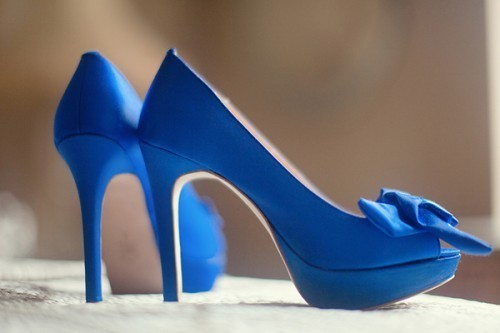 1433602612 blue bridal shoes 0