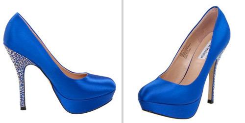 1433602847 blueshoes3
