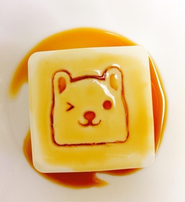 blogimg.goo.ne.jp