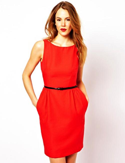www.fashionfill.com