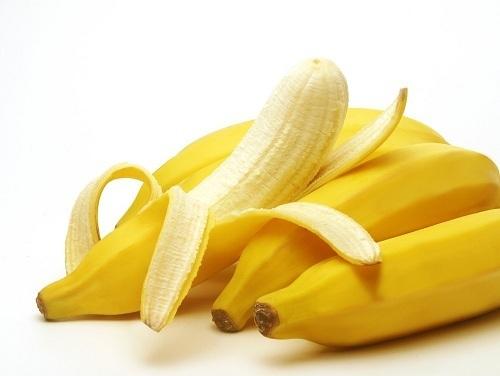 1433616207 benefits of bananas