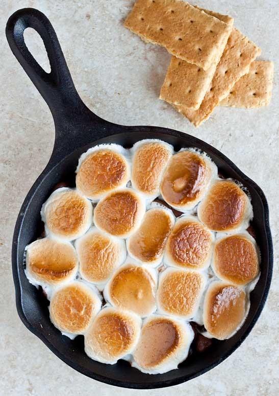 www.dessertfortwo.com