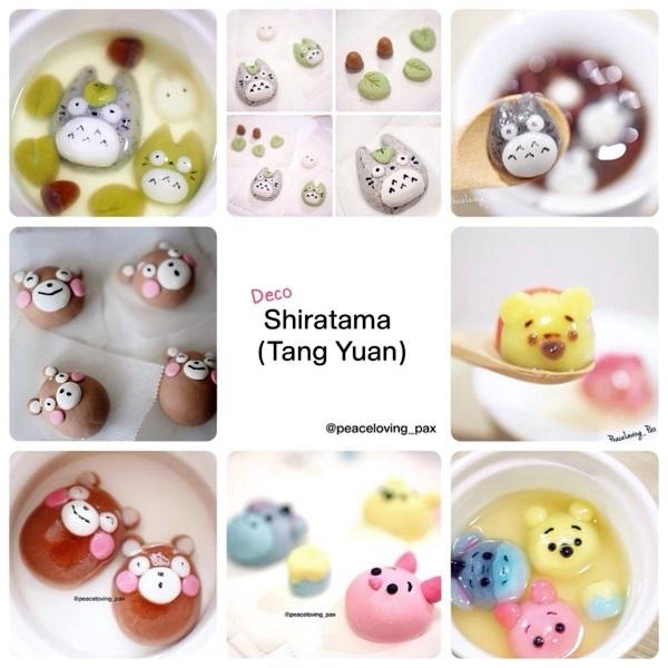 1433686460 cute foodies13