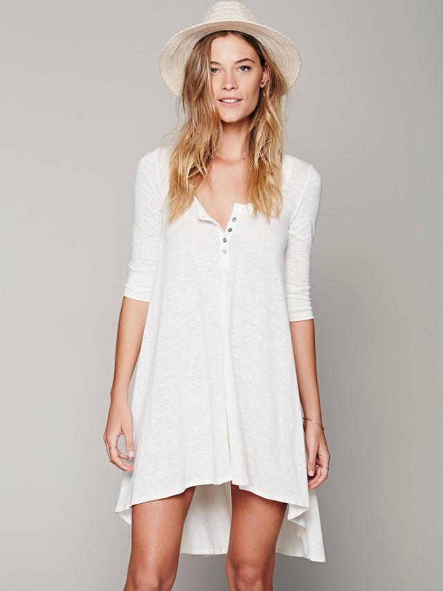 1433750321 women summer dress 2015 new fashion desigual loose mini casual dress pink white brand vestidos c213