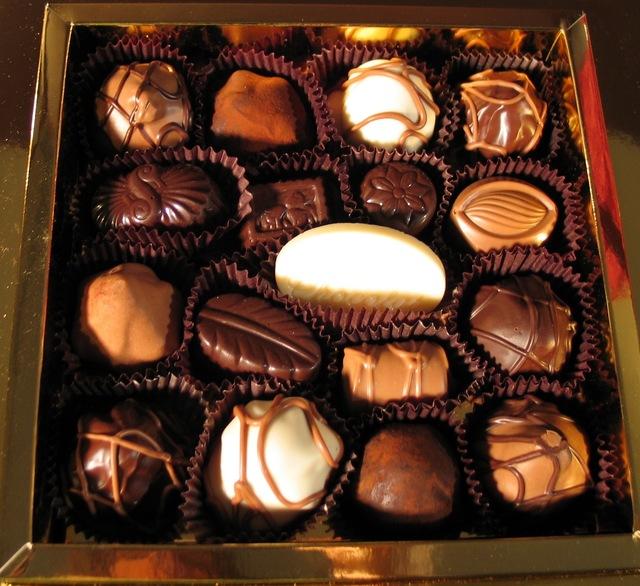 www.caffechocolat.com