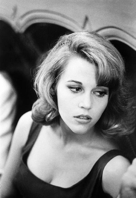 1428645663 full jane fonda young 594956229