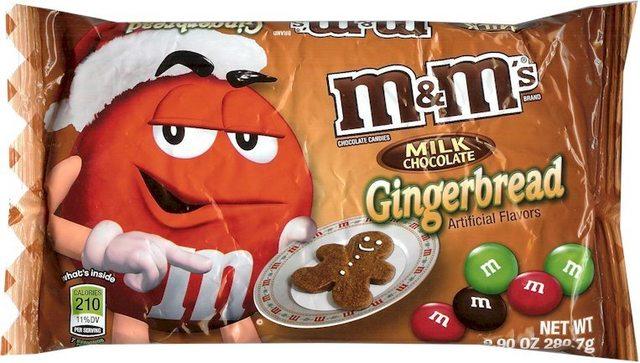 gingerbreadmms.com