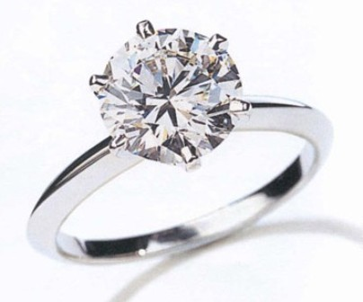 1433845389 1 carat diamond engagement ring 14