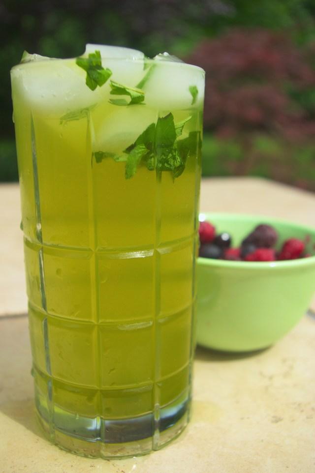1433845457 mint iced green tea