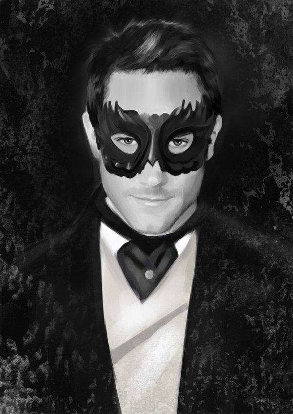 1433845570 man in mask by martadewinter d5tui54