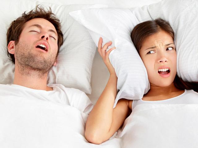 1433845661 snoring