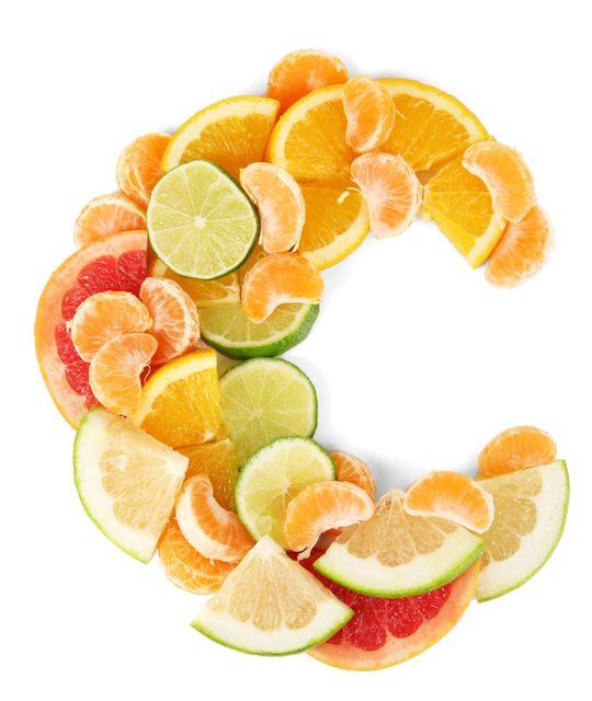 1428676694 vitamin c